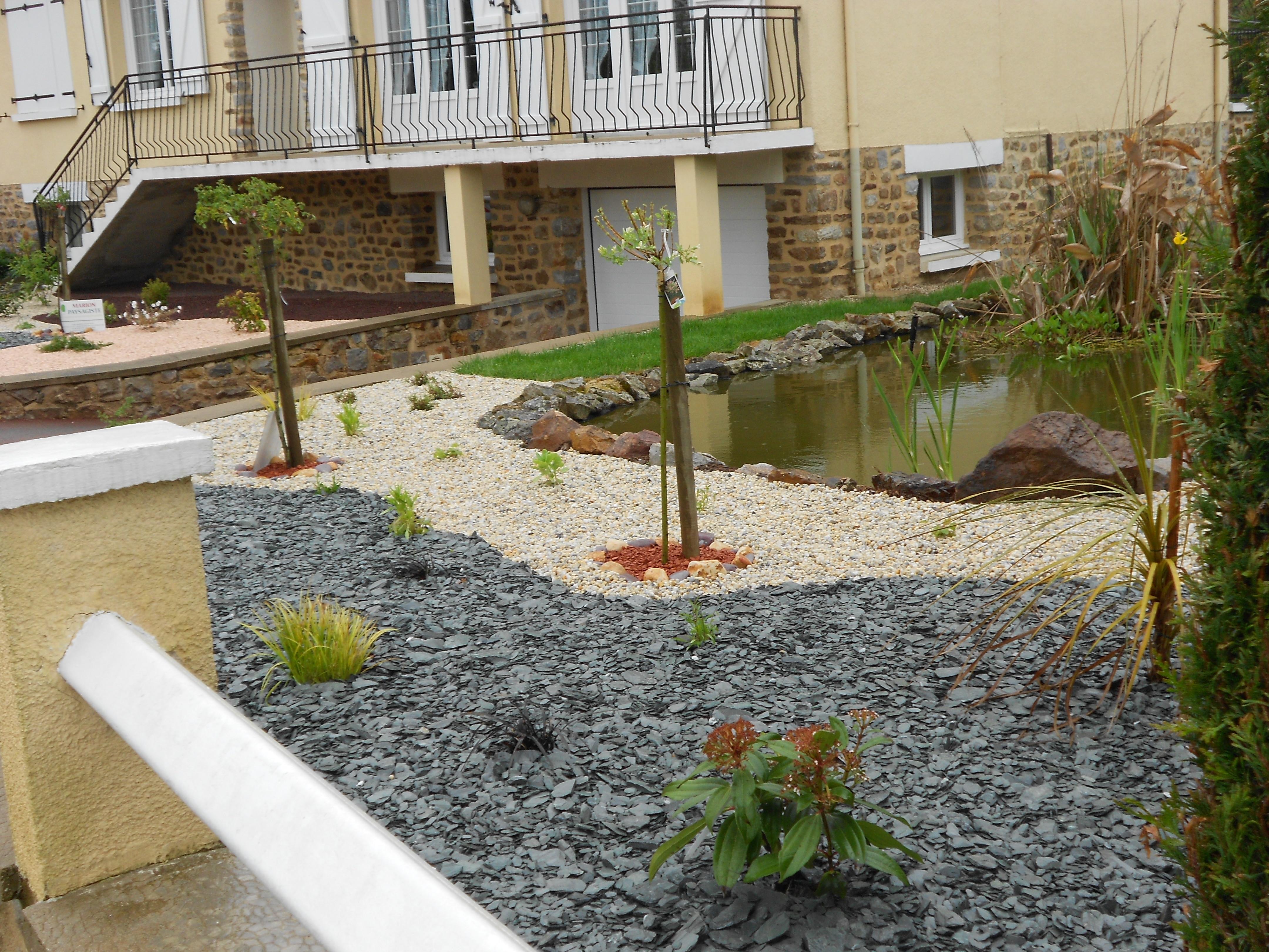 Espaces verts marion paysagiste for Paysagiste entretien espaces verts